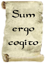 cogito.png